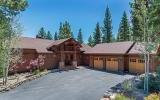One of Reno - South 5 Bedroom Gated Homes for Sale