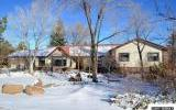 One of Reno - South 4 Bedroom Horse Homes for Sale
